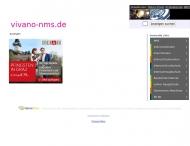 Bild Inbam GmbH