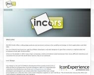 Bild INCORS GmbH