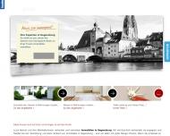 Bild immo point Immobilien Vermittlungs-GmbH