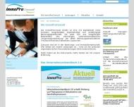 Bild ImmoProConsult GmbH