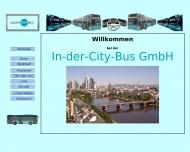 Bild In-der-City-Bus GmbH