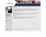 Bild inconex GmbH