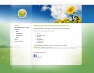 Bild Webseite  Eschweiler