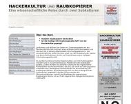 Bild infospeed GmbH