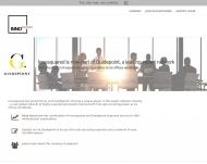 Bild Innosquared GmbH