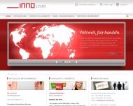 Bild INNOCOM GmbH