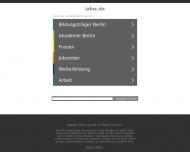 Bild Institut für Arbeitsmarktforschung und berufliche Weiterbildung e. V.