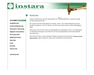 Bild Instara-Institut für Stadt- und Raumplanung Prof. Dr. Hautau & Renneke GmbH