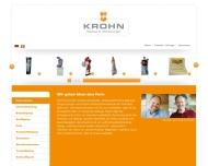 Bild Krohn GmbH & Co. KG