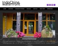 Bild IndoChine Restaurant & Bar GmbH