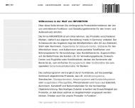 Bild INFUNKTION GmbH