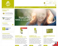 Bild IOANESSI GmbH