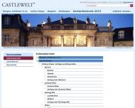 Bild Webseite  Hoisdorf