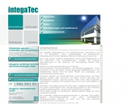Bild integaTec Gebäudetechnik GmbH