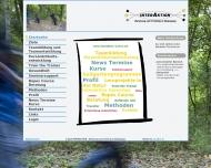 Bild INTERAKTION-Beratung und Training in Bewegung GmbH