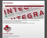 Bild INTEGRA Sanierung GmbH & Co. KG