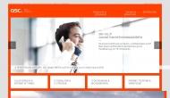 Bild Webseite IP Exchange Nürnberg