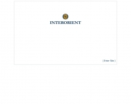 Bild Interorient Marine Services (Germany) GmbH & Co. KG