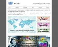 Bild iPharro Media Services GmbH