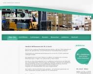 Bild IPL & Koch GmbH