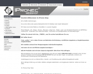 Bild IPRONEC GmbH