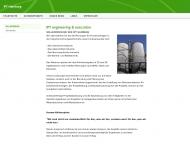 Bild IPT Innovative Prozess Technik Hamburg GmbH