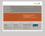 Bild ITelligrate GmbH