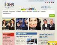 Bild ISR Internationale Schule am Rhein in Neuss GmbH