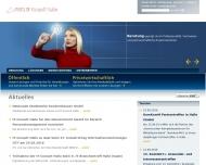 Bild IT-Consult Halle GmbH