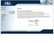 Bild ISL Internet Sicherheitslösungen GmbH