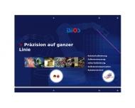 Bild ISIOS GmbH