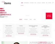 Bild items GmbH