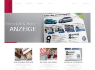 it works design GmbH Fullservice Werbeagentur f?r Unternehmenskommunikation