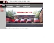 Bild ISK Bürosysteme Innenausbau GmbH