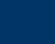 Bild IT Service Esslinger GmbH