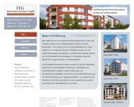 Bild ITG Baugesellschaft mbH