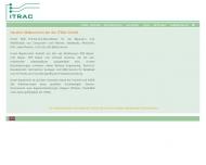Bild ITRAC Repair Service GmbH
