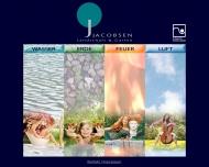 Bild Jacobsen Landschaft & Garten UG (haftungsbeschränkt) & Co. KG