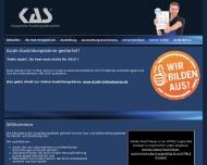 Bild KAS Katalysatorservice GmbH