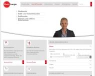 Bild RheinEnergie Grünstromdirekt GmbH