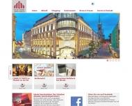 Bild Rheingrund Immobilien GmbH & Co. Objekt Oberstdorf KG