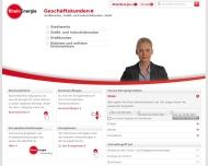 Bild RheinEnergie Trading GmbH