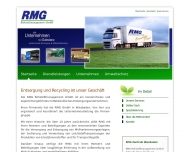 Bild RMG Rohstoffmanagement GmbH