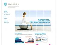 Bild Riverside GmbH & Co. KG
