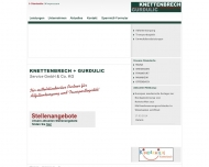 Bild RME Rhein-Main Entsorgung GmbH