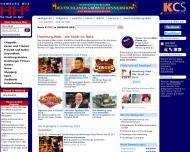 Bild RMB Travel, Events & Entertainment GmbH