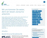 Bild Vater BankIT GmbH