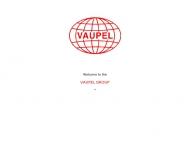 Bild VAUPEL Textilmaschinen GmbH & Co. KG