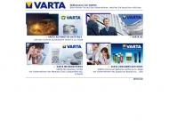 Bild VB Management GmbH