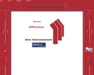 Bild Uwe Scheunemann Bedachungen